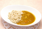 006-野菜カレー1hp.jpg