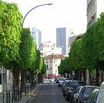 200px-Petite_rue_LGC.JPG