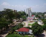 750px-Kinshasa-30-juin01.jpg