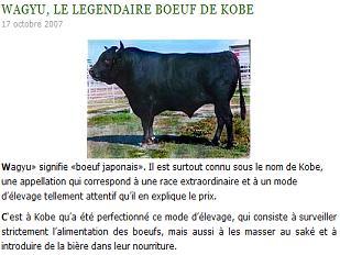 WAGYU, LE LEGENDAIRE BOEUF DE KOBE.jpg