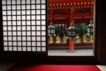 kasuga-taisha-nara-sanctuaire-shinto-lanterne-bronze-japon.jpg